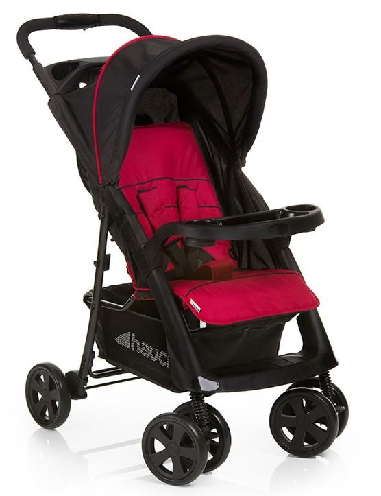 hauck-comfortfold-stroller_153708