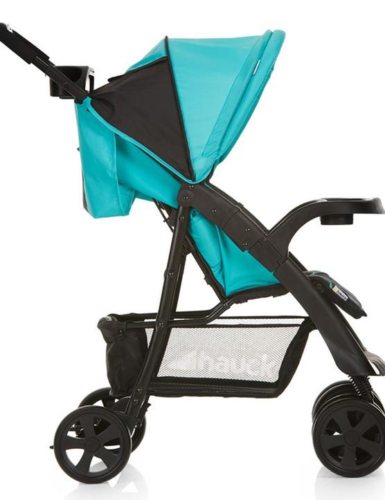 hauck-comfortfold-stroller_153709