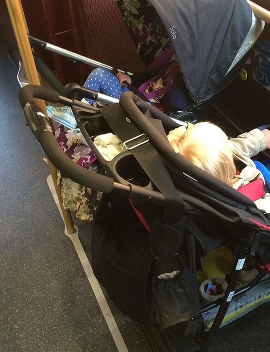 hauck-comfortfold-stroller_153710