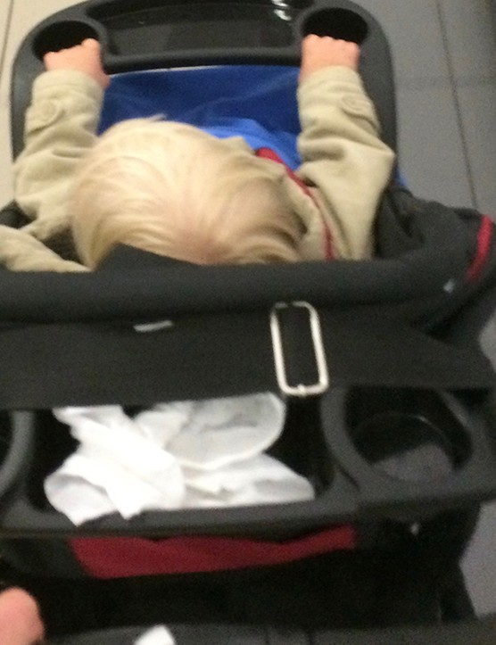 hauck-comfortfold-stroller_153711