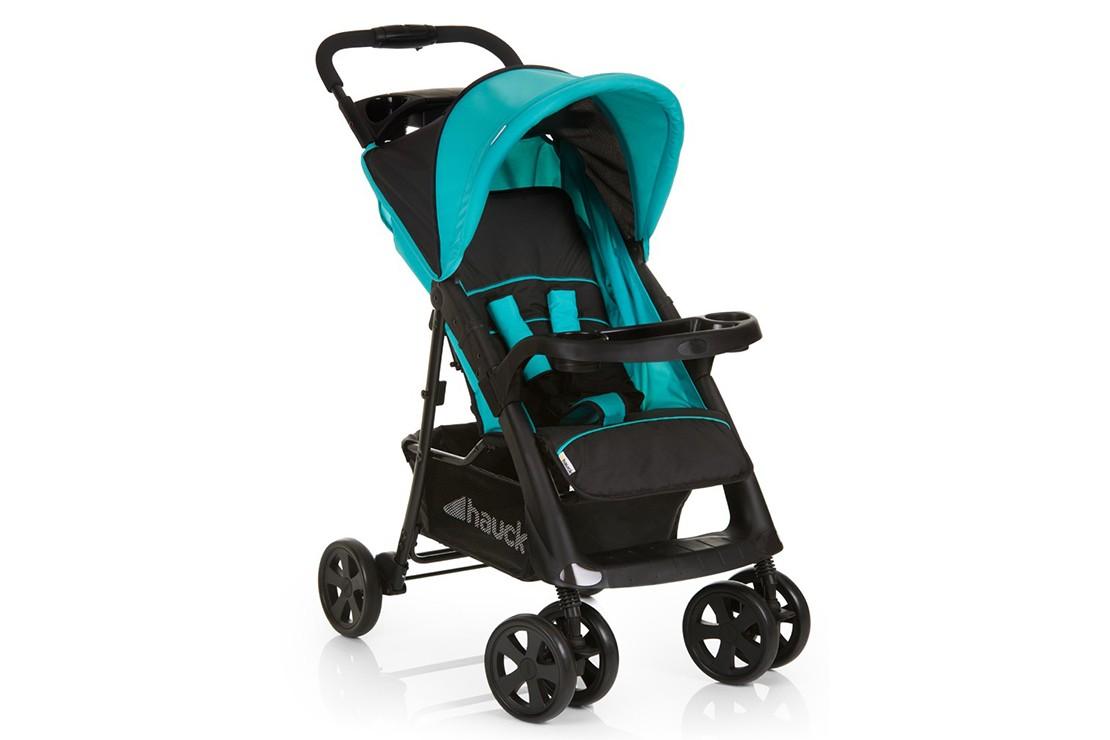 hauck-comfortfold-stroller_153715
