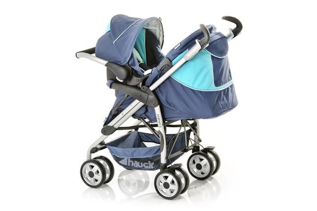 obaby chase 3 in 1 zigzag stroller travel systems. Black Bedroom Furniture Sets. Home Design Ideas