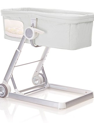 hauck-icoo-grow-with-me-1-2-3-bassinet_10133