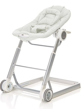 hauck-icoo-grow-with-me-1-2-3-bassinet_10134