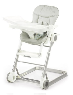 hauck-icoo-grow-with-me-1-2-3-(bassinet)_10135