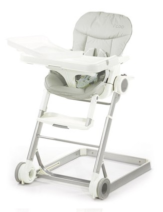 hauck-icoo-grow-with-me-1-2-3-highchair_10140