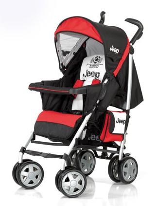 hauck-jeep-rio-plus-stroller-discontinued_7878