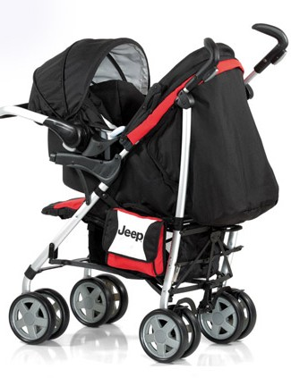 hauck-jeep-rio-plus-stroller-discontinued_7879