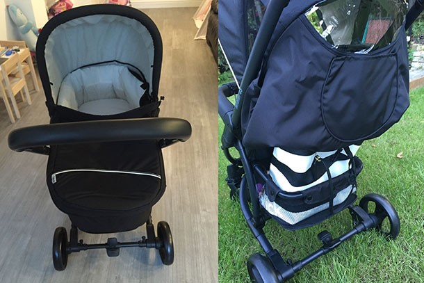 hauck-miami-4s-travel-system_160837