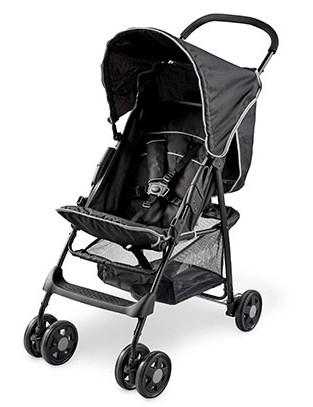 hauck-sport-stroller-review_169864