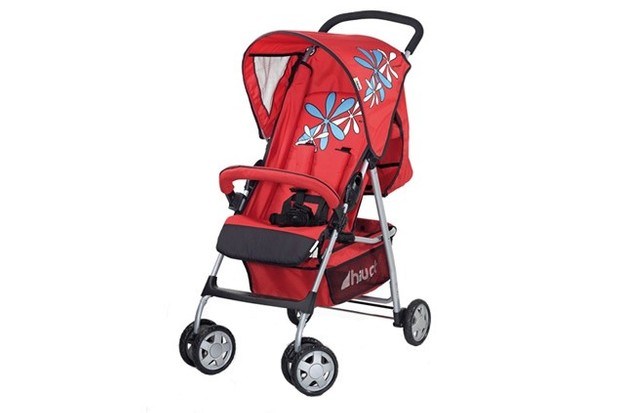 hauck-sport-stroller-review_4382