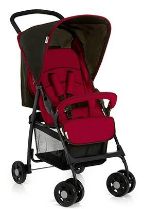 hauck-sport-stroller-review_81989