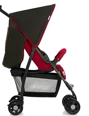 hauck-sport-stroller-review_81990