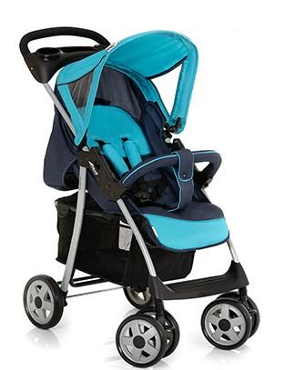 hauck-sport-stroller-review_81991
