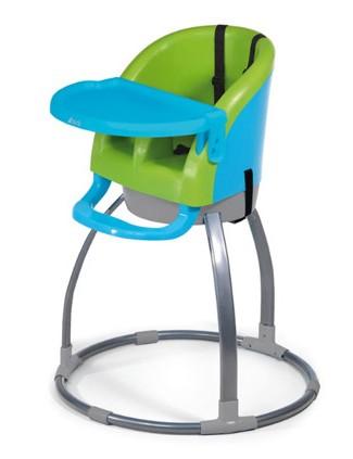 hauck-turnaround-3-in-1-highchair-discontinued_11295