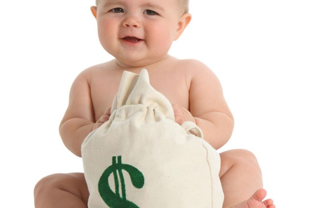 have-a-baby-on-a-budget_10250
