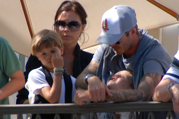 have-the-beckhams-decided-on-their-baby-girls-birth-date_15086