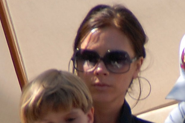 have-the-beckhams-decided-on-their-baby-girls-birth-date_21618
