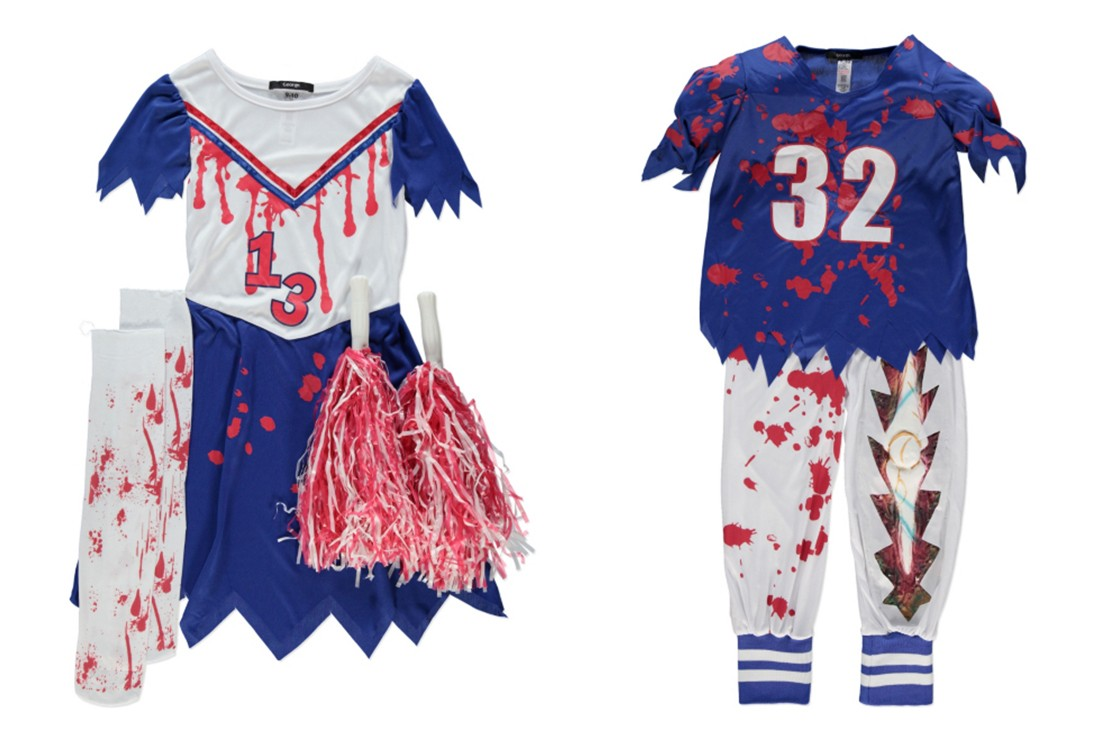 have-these-asda-halloween-costumes-gone-too-far_61955