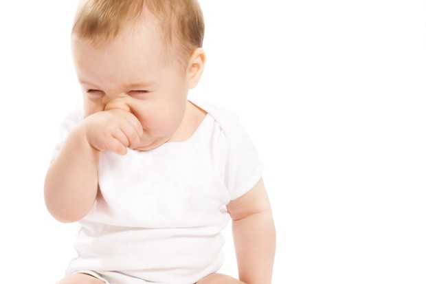 hay-fever-and-your-pregnancy-baby-or-child_18144