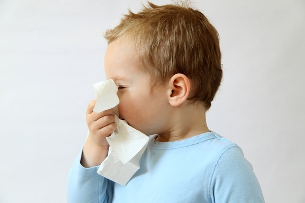 hay-fever-top-5-products-for-toddlers_12171