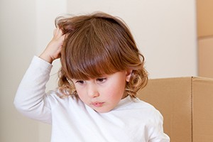 head-lice-and-nits-symptoms-treatments-and-prevention_60585