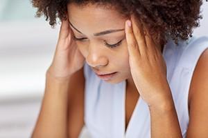 headaches-in-pregnancy_136241