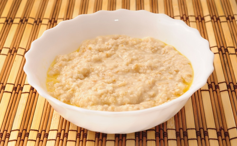 healthy-snacks-for-your-baby-at-10-12-months_18106
