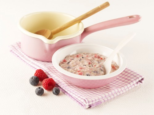 healthy-toddler-breakfast-ideas-to-start-the-day_17617