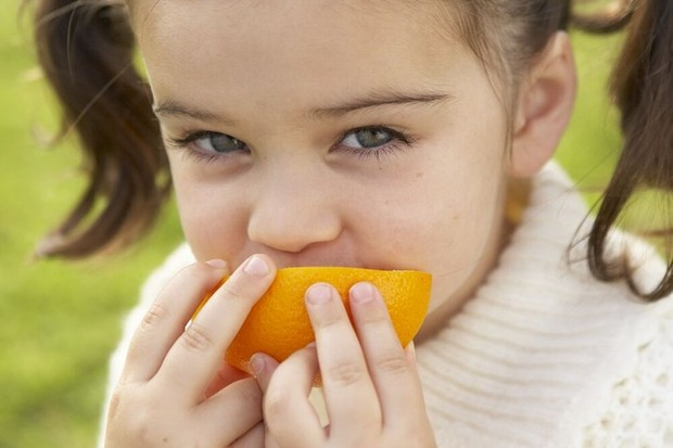healthy-toddler-snacks_123