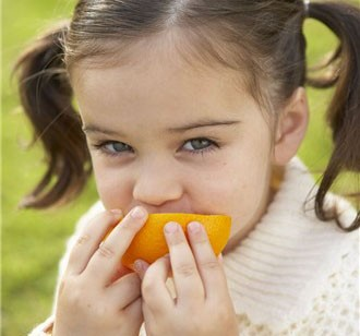 healthy-toddler-snacks_4692