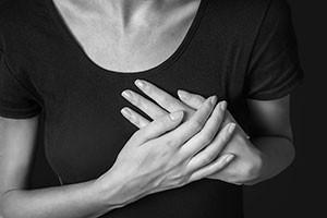 heartburn-in-pregnancy_83651