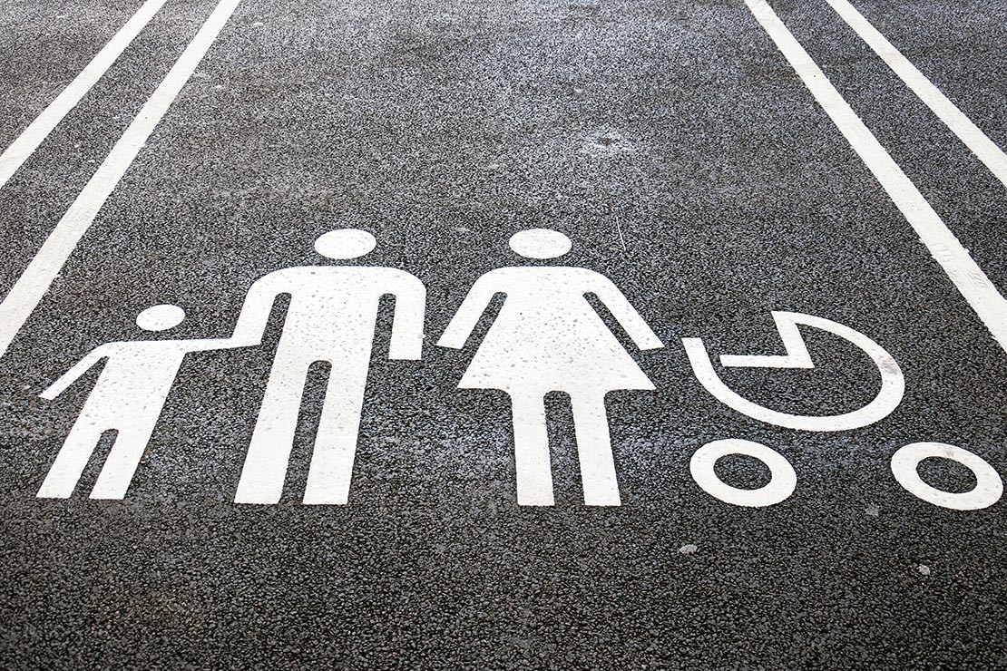 heavily-pregnant-mum-fined-for-parking-in-parent-and-child-bay_86121