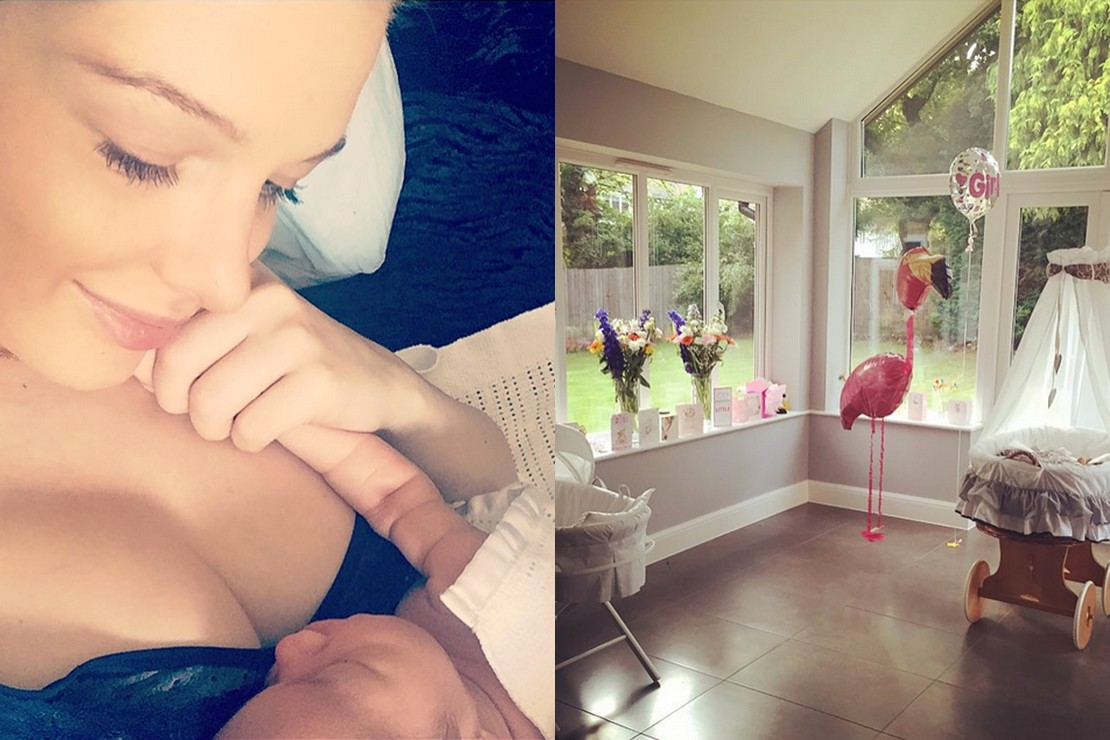 helen-flanagan-shares-new-pictures-of-precious-newborn_127678