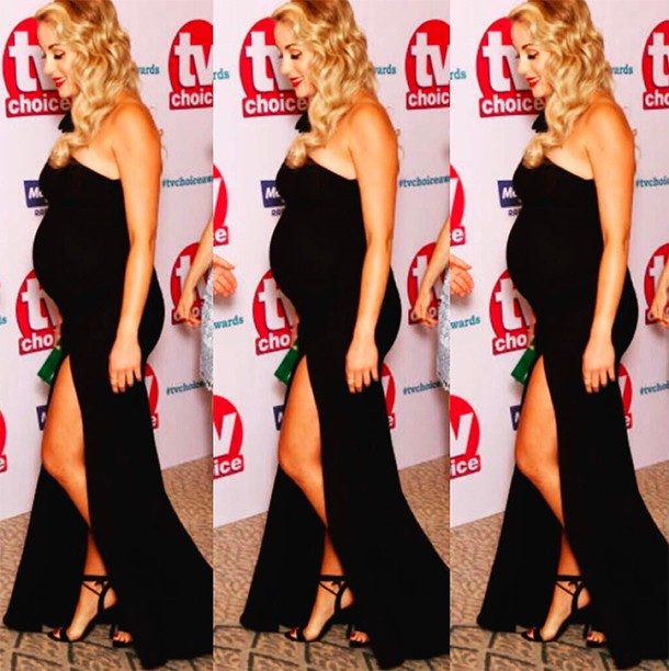 helen-george-call-the-midwife-pregnant-weight-comments_192294