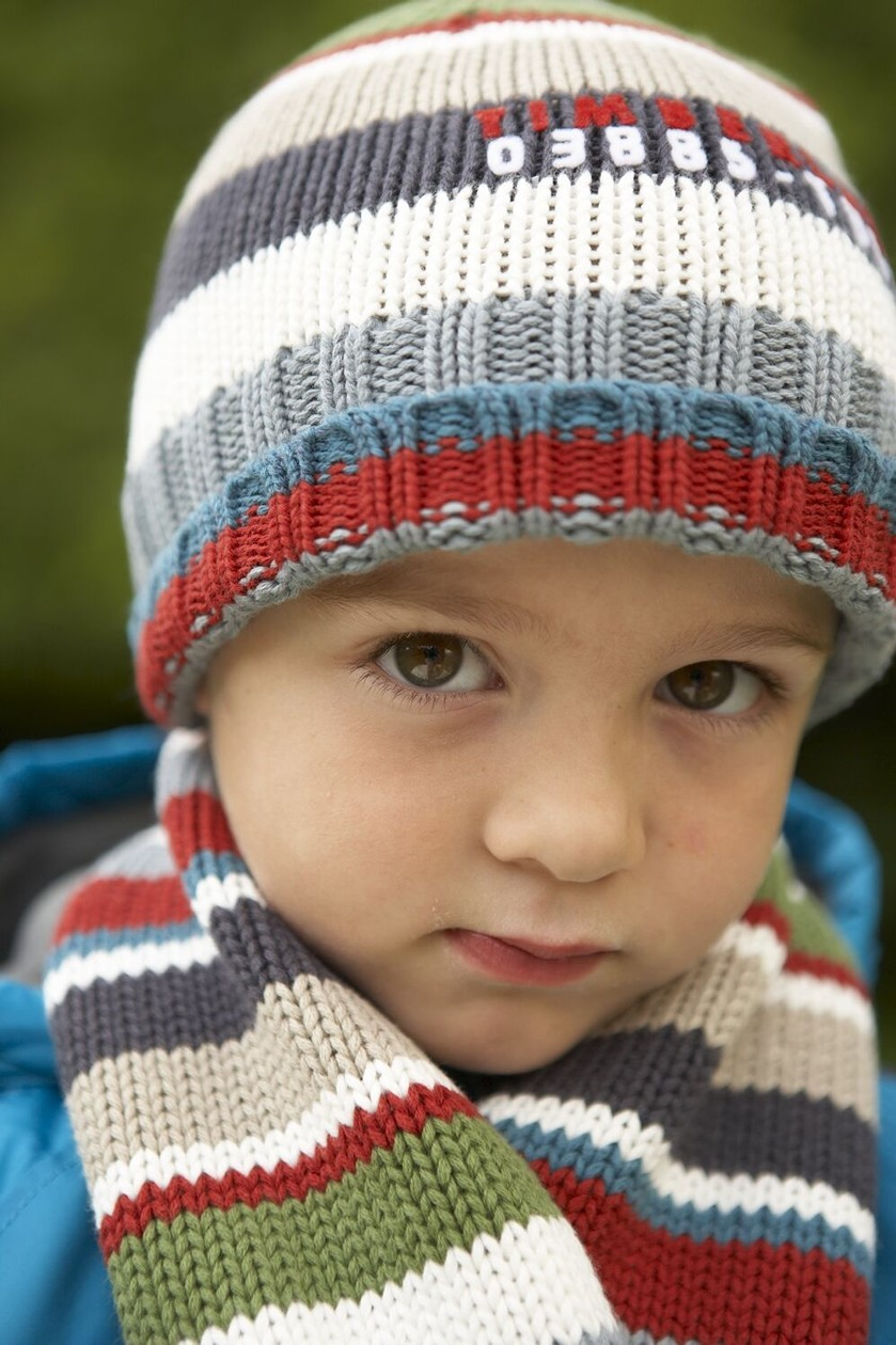 help-your-toddler-cope-with-loss_336