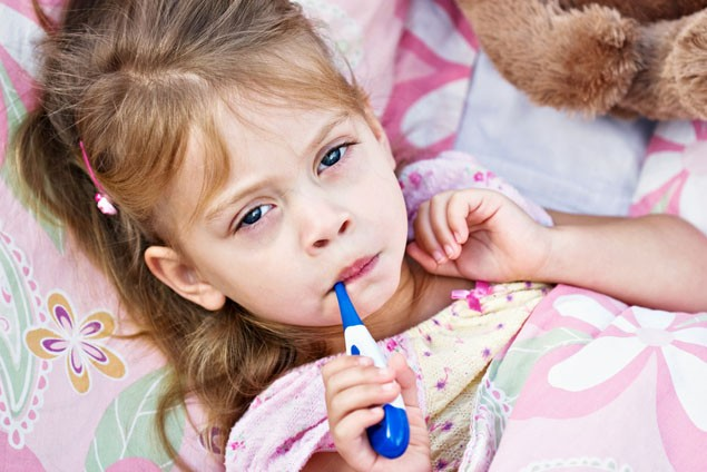 help-your-toddler-fight-the-seasonal-sniffles_7849