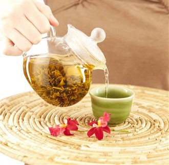 herbal-remedies-in-pregnancy_4879