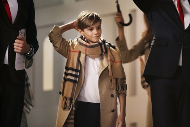 hes-only-12-but-romeo-beckhams-starring-in-christmas-tv-ad-video_62616