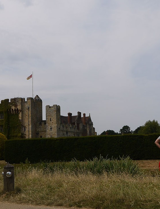 hever-castle_206366