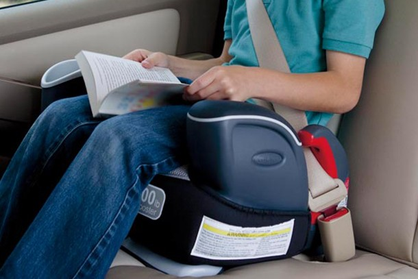 high-backed-or-backless-booster-which-car-seat-should-you-choose_134325