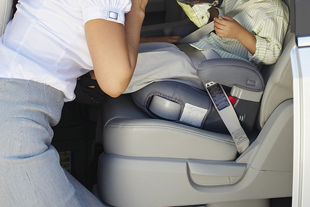 high-backed-or-backless-booster-which-car-seat-should-you-choose_134327