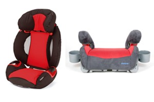 high-backed-or-backless-booster-which-car-seat-should-you-choose_57574