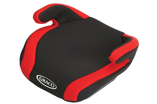 high-backed-or-backless-booster-which-car-seat-should-you-choose_84337