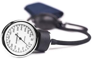 high-blood-pressure-in-pregnancy_83703