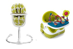 high-chair-or-booster-seat-which-is-better_86841