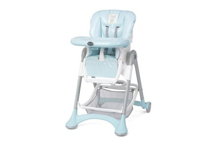 highchairs-what-types-are-there_13046