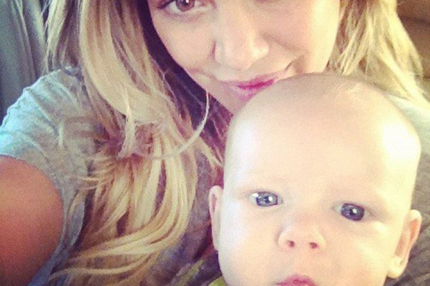 hilary-duff-bites-back-at-the-post-baby-body-bullies_39026