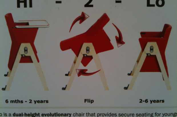 hilo-the-cool-new-highchair-that-does-back-flips_29022