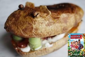 hippo-potatomus-potato-skins_56123